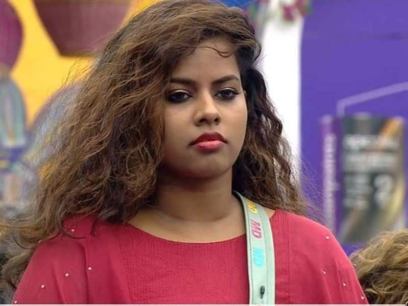 Bigg Boss Malayalam 3: Michelle Ann Daniel gets evicted from the show
