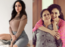 Women's Day Special: Amruta Khanvilkar speaks about the special woman in her life, her mother