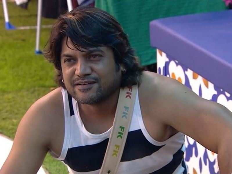 Bigg Boss Malayalam 3: Firoz Khan gets yet another punishment from host Mohanlal for his misconduct
