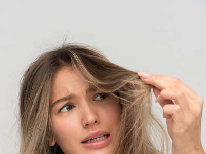 Things to skip if you have thin hair