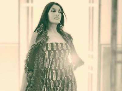 Anu Aggarwal: Self love is mother of all love