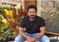 Rishab Shetty takes his stand against piracy, urges people to say no to piracy