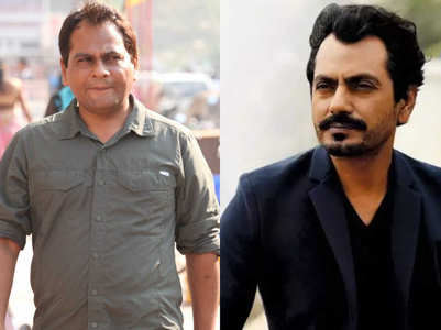 Shamas on Nawazuddin--Aaliya's patch up