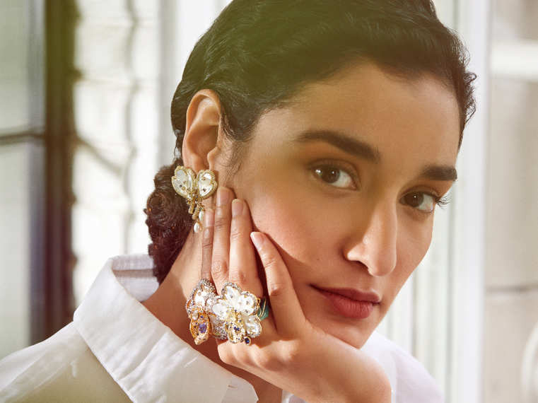 Jewellery pieces every woman must have in her collection