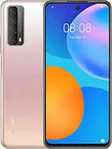 Huawei Y8A