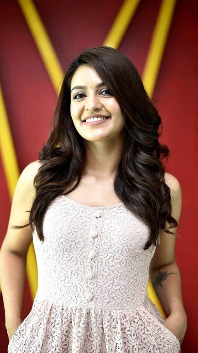 Priyanka Sarkar Pictures