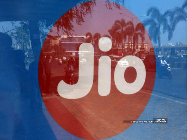 Reliance Jio makes it easier to help you choose your plan, here's how