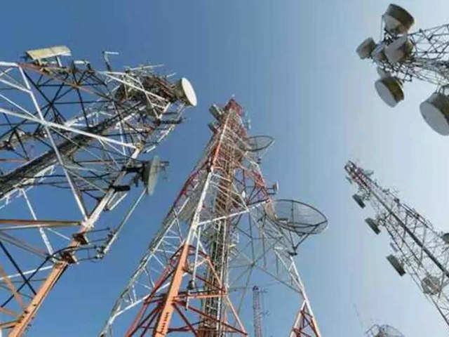 Telcos told to switch off SMS filter for 7 Days