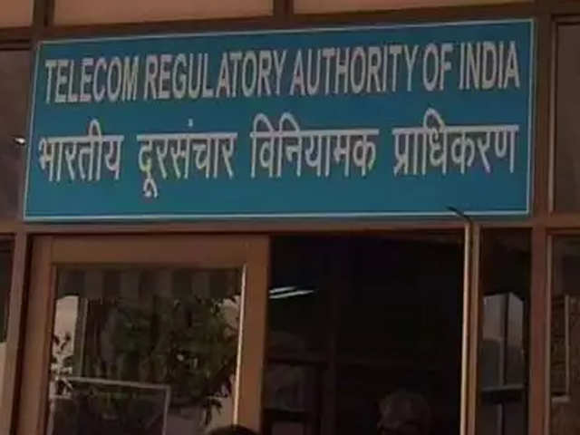 Amid disruptions, TRAI suspends new norms for commercial text messages for one week