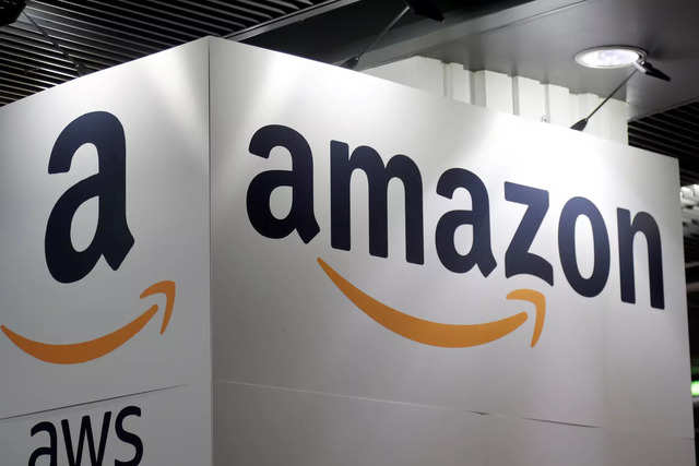 Amazon app quiz March 10, 2021: Get answers to these questions to win Rs 20,000 in Amazon Pay balance
