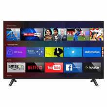 VISE VS40FSA4B 40 Inch LED Full HD, 1920 x 1080 Pixels TV
