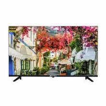 SANSUI JSW32ASHD 32 Inch LED HD Ready, 1366 x 768 TV
