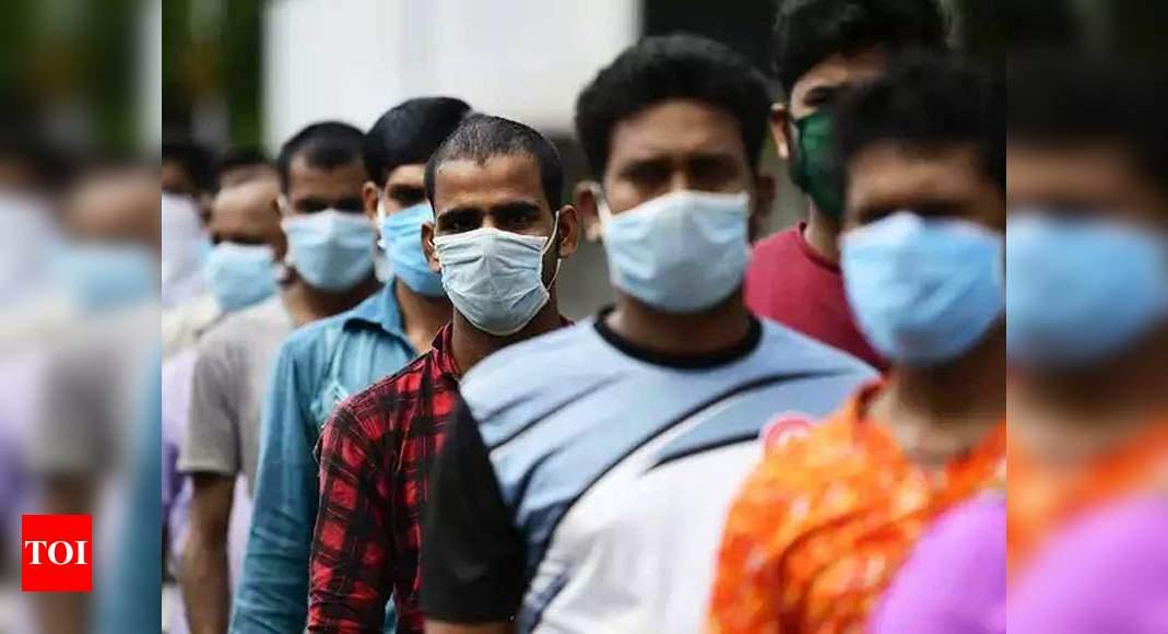 Will the coronavirus ever go away? – Times of India
