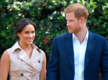 UK press body chief Ian Murray quits as Meghan racism claims roil media