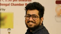 Bengal start-up wins big at entrepreneurship award show