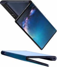 Nokia Flip 5G