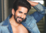 Exclusive! Vishal Kotian to get engaged after two months