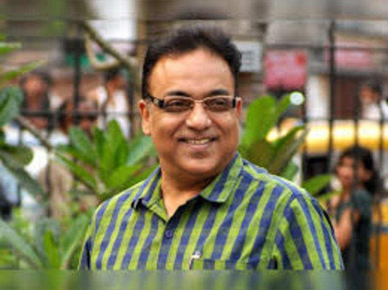 Arindam Sil enjoys working on his birthdays