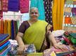 Women's Bazaar gives struggling female entrepreneurs a platform
