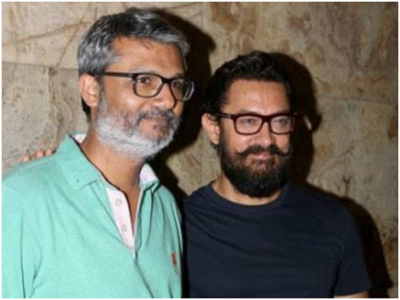 Exclusive! Revealed: Aamir Khan's WhatsApp Group chats; 'Dangal' director Nitesh Tiwari spills the beans