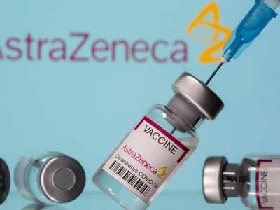 Germany suspends use of AstraZeneca covid-19 vaccine