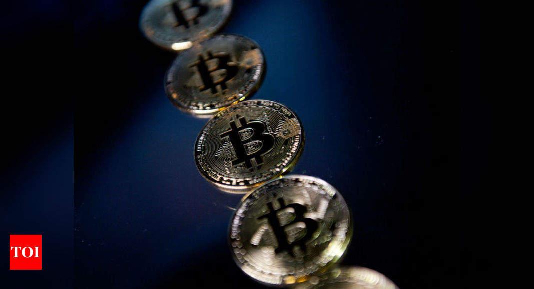 crypto párok kereskedelem bitcoin számítógép