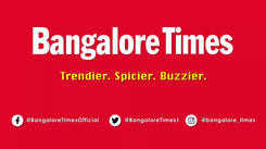 When Bengalurueans joined hands to get their groove on