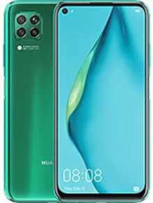 Huawei P60 Lite