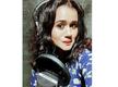 Gunjan Pant completes dubbing for 'Dulha on sale'