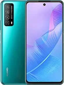 Huawei Enjoy 30 SE