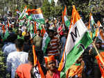 Election campaign intensified in West Bengal