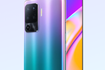 Oppo Reno5 F smartphone launched