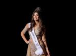Natalia Gryglewska chosen as Miss Polonia 2020/21