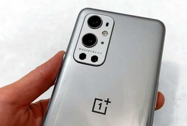 OnePlus 9 series smartphones to get 2-years warranty but not in India: Report