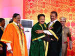 #GoldenFrames: Mohan Babu - Pictorial biography of Telugu Cinema's 'Collection King'
