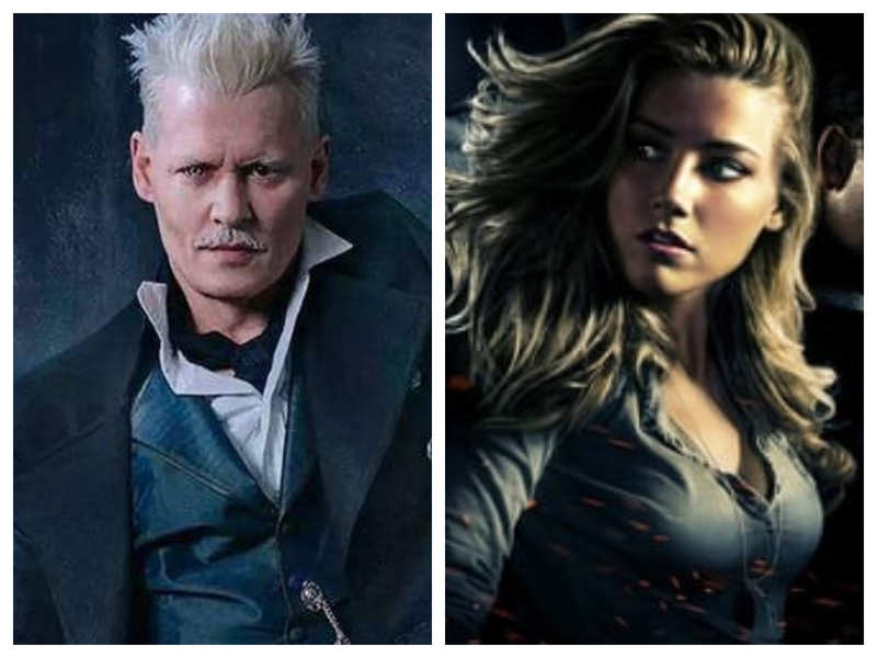 Pic: Movie Posters