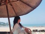 Kavita Kaushik's pictures