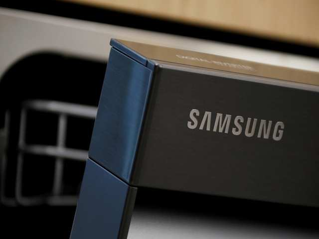 Samsung Galaxy A82 may come with a 64MP Sony sensor, claims report