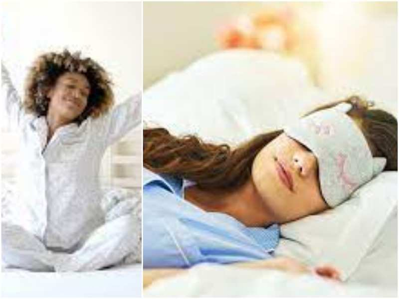 World Sleep Day: How do the youth tackle insomnia?
