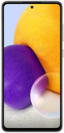 Samsung Galaxy A72 5G 128GB 8GB RAM