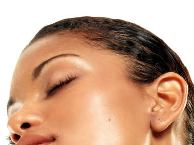 How to achieve a summer glow