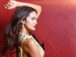Meet Shubra Aiyappa, the supermodel turned actress of Tollywood cinema