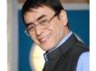 New Entry: Pankaj Berry to join the cast of Sargam Ki Sadhe Satii