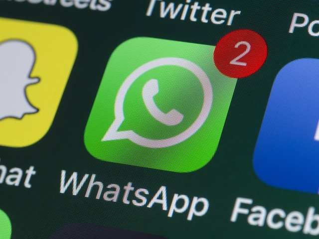 New WhatsApp feature may make it easier to listen to audio messages