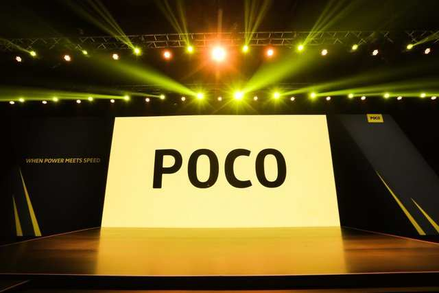 Poco F3 and Poco X3 Pro global launch today: How to watch live stream