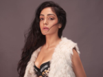 Stunning photoshoots of actress and fashionista Khushali Kumar