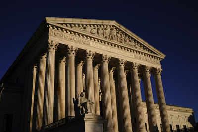 Supreme Court takes up Boston Marathon bomber sentence case