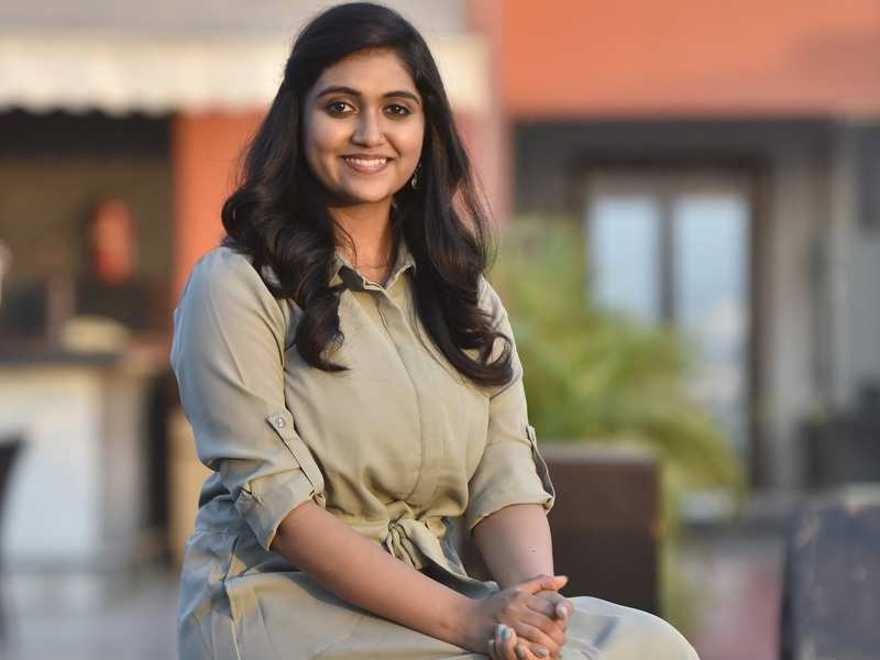 Rinku Rajguru: I'm aware that not every film is going to be as successful as Sairat