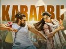 Dhruva Sarja's Karabuu retains top spot in Kannada top 20 tracks