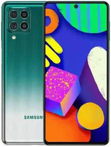 Samsung Galaxy M63